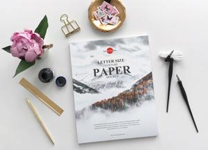 Free-Letter-Size-Texture-Paper-Mockup-For-Branding-300.jpg