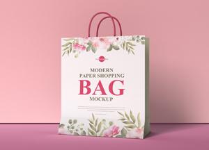 Free-Modern-Paper-Shopping-Bag-Mockup-300.jpg