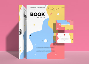 Free-Book-With-Business-Card-Mockup-300.jpg