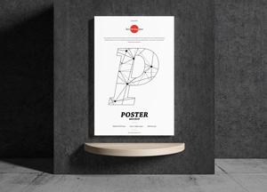 Free-Indoor-Wall-Poster-Mockup-PSD-300.jpg