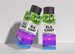 Free-Modern-Body-Wash-Bottle-Mockup-For-Packaging-300.jpg
