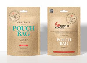 Free-PSD-Craft-Pouch-Bag-Mockup-300.jpg