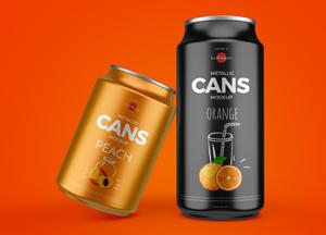 Free-2-Metallic-Cans-Mockup-300.jpg