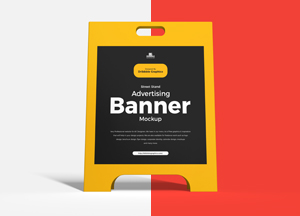 Free-Advertising-Banner-Stand-Mockup-PSD-300.jpg