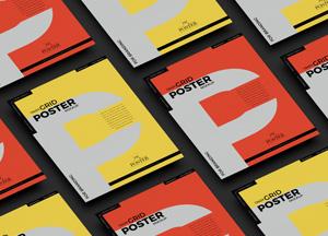Free-Branding-Grid-Style-Poster-Mockup-300.jpg