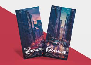Free-Branding-PSD-DL-Brochure-Mockup-300.jpg