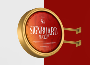 Free-Metallic-Round-Signboard-Mockup-PSD-300.jpg
