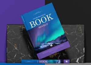 Free-Cover-Presentation-Book-Mockup-300.jpg