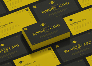 Free-Grid-Stack-of-Business-Card-Mockup-300.jpg