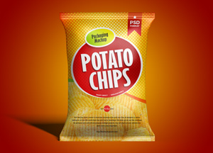 Free-Packaging-Chips-Bag-Mockup-PSD-300.jpg
