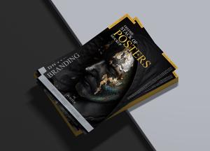 Free-Premium-Stack-of-Posters-Mockup-300.jpg
