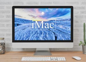 Free-iMac-Placing-on-Wooden-Table-Mockup-300.jpg