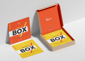 Free-Cards-Holder-Box-Packaging-Mockup-PSD-300.jpg