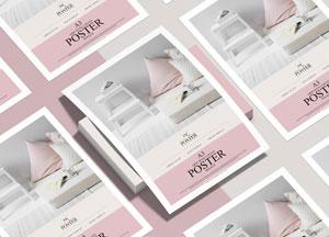 Free-Grid-Curved-Poster-Branding-Mockup-300.jpg
