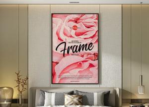 Free-Modern-Room-Interior-Frame-Mockup-300.jpg