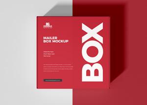 Free-Square-Mailing-Box-Mockup-300.jpg