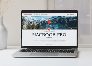 Free-Website-Branding-MacBook-Pro-Mockup-300.jpg