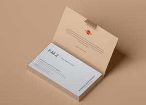 Free-Business-Cards-in-Box-Mockup-300.jpg