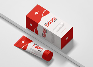 Free-Cosmetic-Tube-Box-Mockup-300.jpg