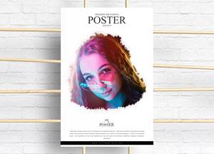Free-Creative-Branding-Poster-Mockup-PSD-300.jpg