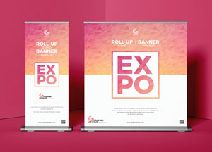 Free-Exhibition-Banner-Stand-With-Roll-Up-Mockup-300.jpg