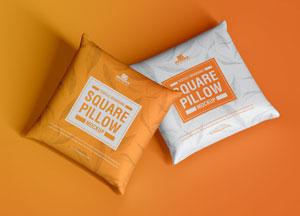 Free-Textile-Branding-Square-Pillow-Mockup-300.jpg