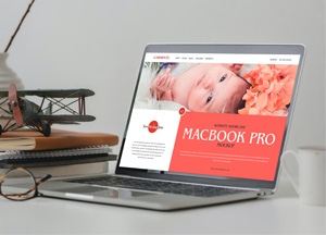 Free-Website-Showcase-MacBook-Pro-Mockup-300.jpg