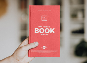 Free-Man-Holding-Book-Mockup-300.jpg