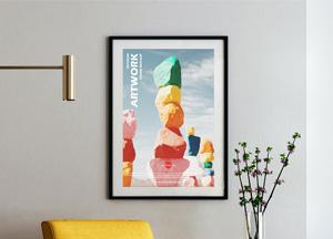 Free-Modern-Interior-Artwork-Frame-Mockup-300.jpg
