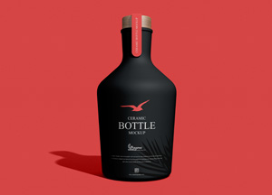 Free-Premium-Ceramic-Bottle-Mockup-PSD-300.jpg