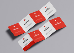 Free-Square-Four-Fold-Brochure-Mockup-300.jpg
