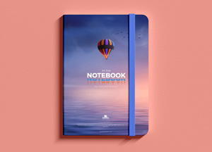Free-A4-Notebook-Mockup-PSD-300.jpg