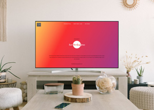 Free-Flat-TV-Screen-Mockup-300.jpg