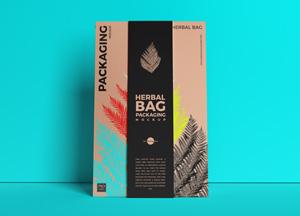 Free-Front-View-Herbal-Bag-Packaging-Mockup-300.jpg