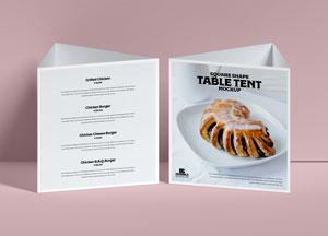 Free-Brand-Tent-Card-Mockup-PSD-300.jpg