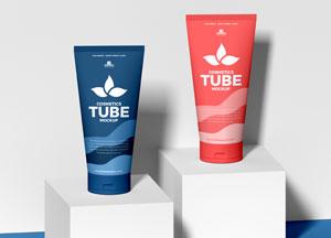 Free-Elegant-Cosmetics-Tubes-Mockup-300.jpg
