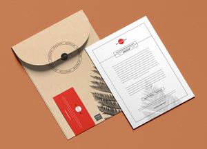 Free-Kraft-Envelope-With-Invitation-Mockup-300.jpg