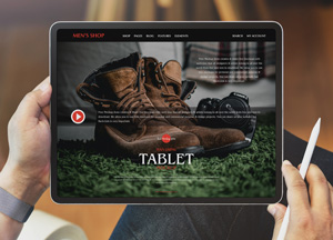 Free-Man-Using-Tablet-Mockup-PSD-300.jpg