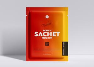 Free-Pouch-Sachet-Mockup-PSD-300.jpg