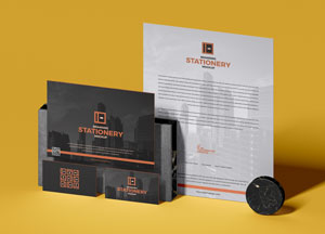 Free-Corporate-Brand-Identity-Stationery-Mockup-300.jpg