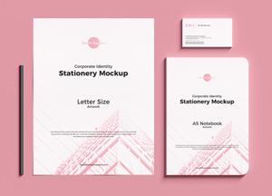 Free-Corporate-Identity-Stationery-Mockup-PSD-300.jpg