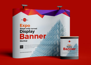 Free-Expo-Stand-With-Curved-Display-Banner-Mockup-300.jpg