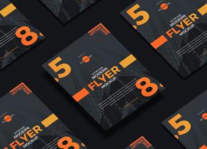 Free-Letter-Size-Modern-Flyer-Mockup-300.jpg