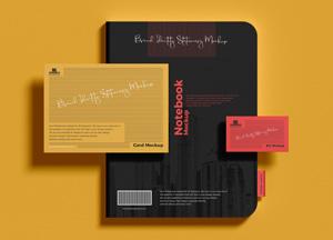 Free-Notebook-Stationery-Mockup-PSD-300.jpg