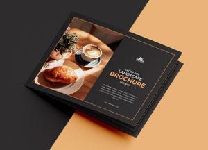 Free-PSD-Landscape-Brochure-Mockup-300.jpg