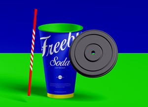 Free-Straw-Lid-With-Soda-Cup-Mockup-300.jpg