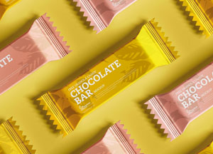 Free-Chocolate-Bar-Candy-Sachet-Mockup-PSD-300.jpg
