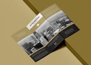 Free-Elegant-Branding-Tri-Fold-Brochure-Mockup-300.jpg