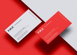 Free-PSD-Modern-Brand-Business-Card-Mockup-300.jpg
