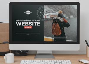 Free-Designer-Desktop-Computer-Website-Mockup-300.jpg